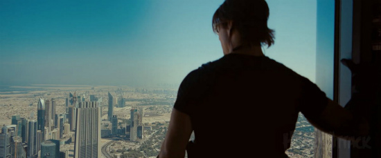 11062901_Mission_Impossible_Ghost_Protocol_51.jpg